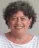 Bernice Lewak Zohn