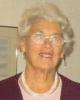 Barbara Blum