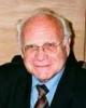 David A. Frenkel
