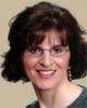 Deborah Opolion