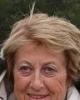 Janice Comyns