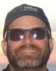 Jay L. Abramoff