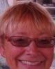 Carol Lipman