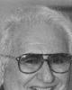 Lloyd Masel
