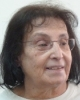 Lolita Marcos