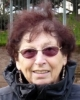 Diana Naaman