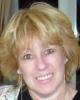 Nanci Schwartz