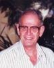 Norman A. Rubin