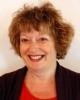 Rhoda Goodman