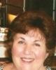Sharon Bacher