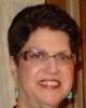 Suzanne Libenson