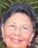Viviane Silverstone
