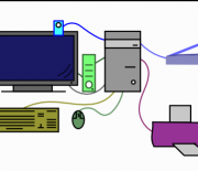 ESRA COMPUTER CLUB