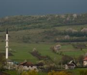 more on bosnia
