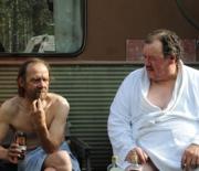 CINEMA JUNKIE: AROUND THE WORLD WITH DOCAVIV