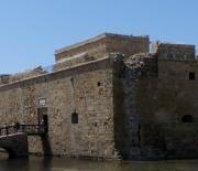 Cyprus the Treasure Island