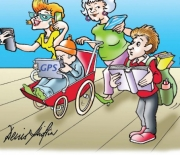 FACEBOOK IS ALSO FOR GRANNIES-   Musing on technology