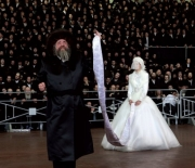 Hasidic life unveiled