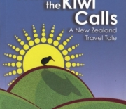 when the kiwi calls - A Review