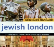 Jewish London - A Review