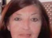 Lynn Lipchin 1946 – 2011