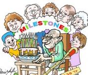 Milestones 163