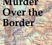 Murder Over the Border - a review