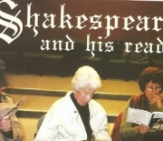 Shakespeare and his Readers