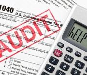 U.S./Israeli Income Tax Update for Year 2018 (2017 Tax Year)