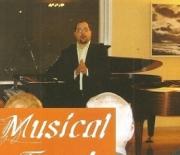 Musical Treats