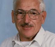 ZIGGY  SOBEL  1932 – 2011
